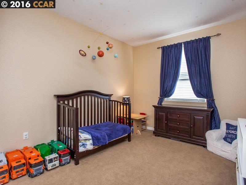 Additional photo for property listing at 2513 SOREN WAY  San Ramon, California 94582 United States