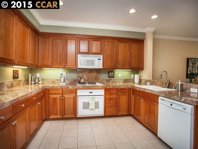 Additional photo for property listing at 2513 SOREN WAY  San Ramon, Californie 94582 États-Unis