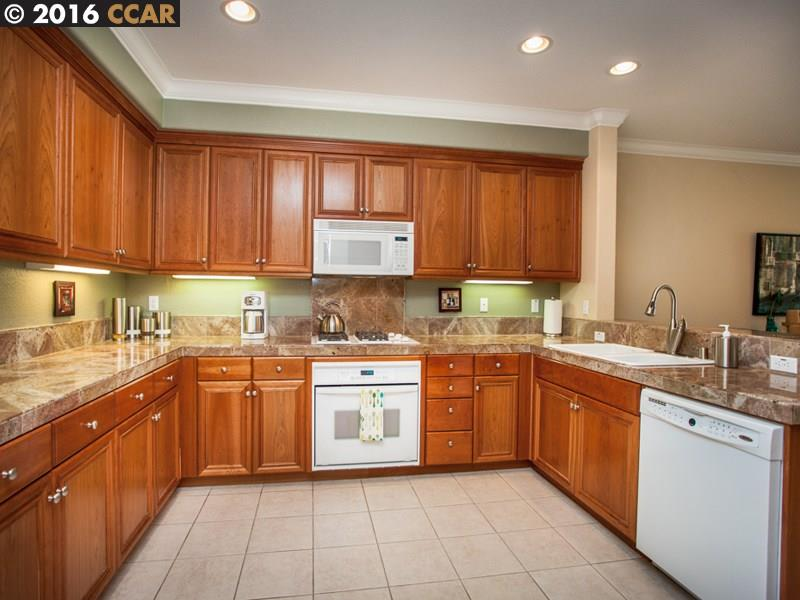 Additional photo for property listing at 2513 SOREN WAY  San Ramon, カリフォルニア 94582 アメリカ合衆国