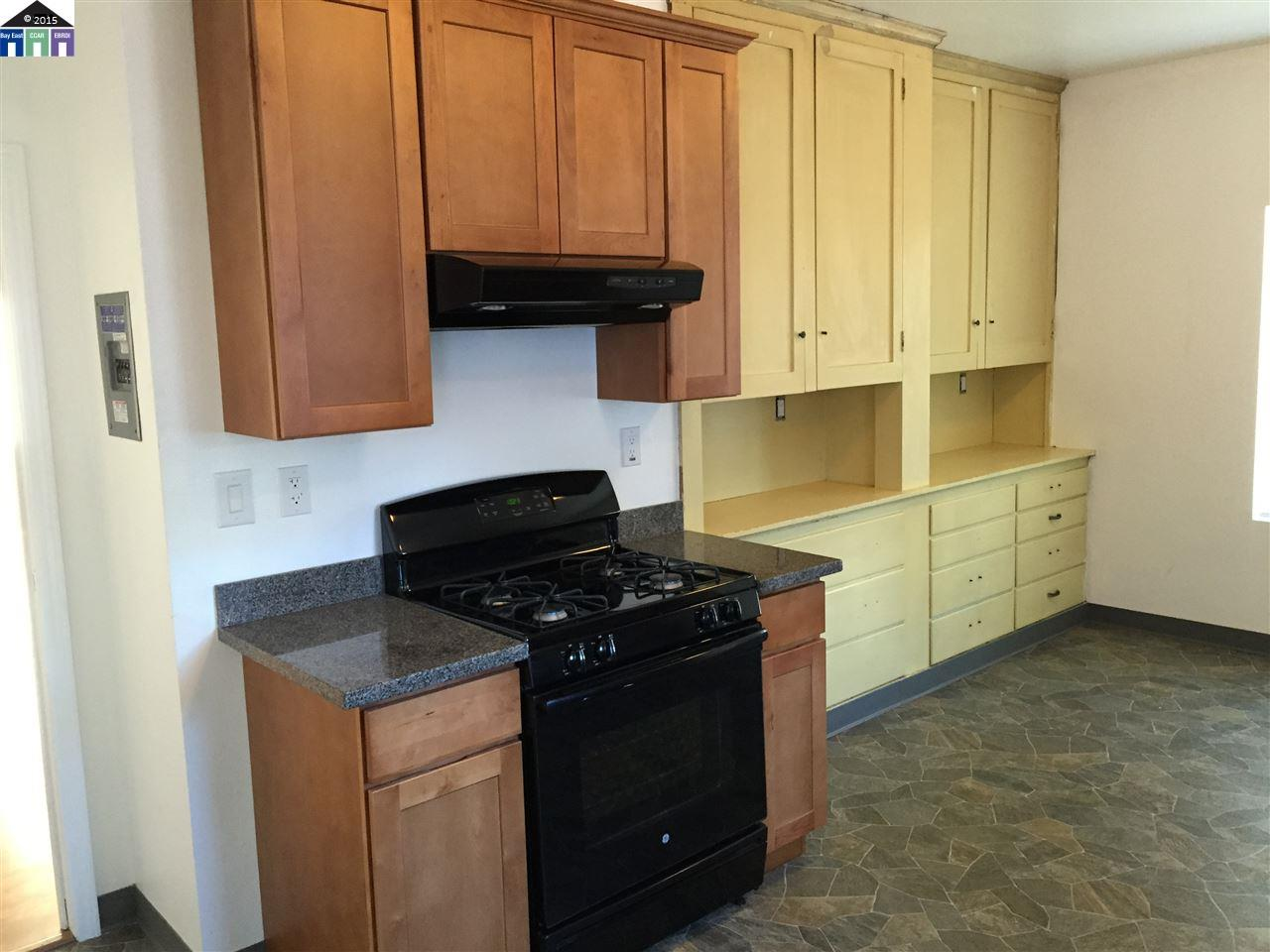 Additional photo for property listing at 2001 Prince Street  Berkeley, カリフォルニア 94703 アメリカ合衆国