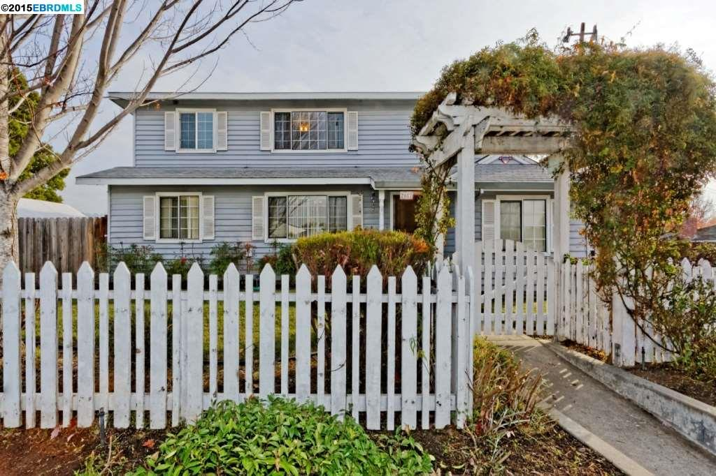 Buying or Selling CASTRO VALLEY Real Estate, MLS:40722996, Call The Gregori Group 800-981-3134