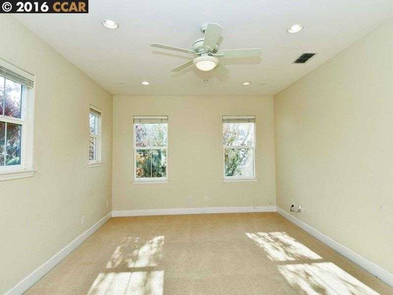 Additional photo for property listing at 3268 S BRIDGEPOINTE Lane  Dublin, California 94568 United States