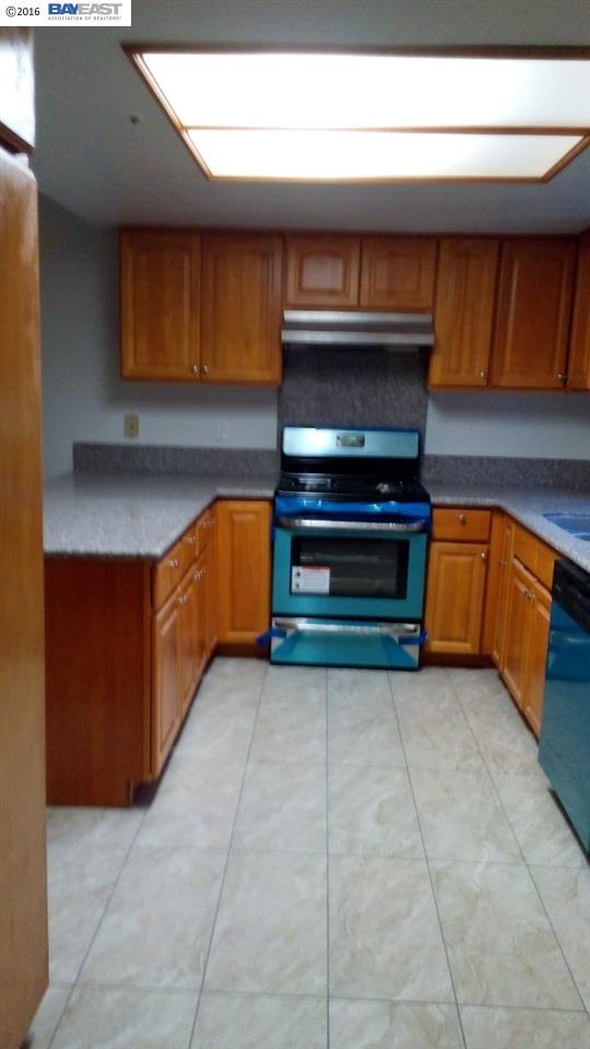 Townhouse for Sale at 107 E Beacon 107 E Beacon Alhambra, California 91801 United States