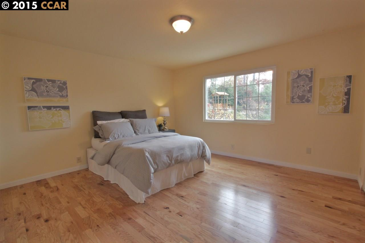 Additional photo for property listing at 231 ALICANTE Place  Danville, California 94526 Estados Unidos