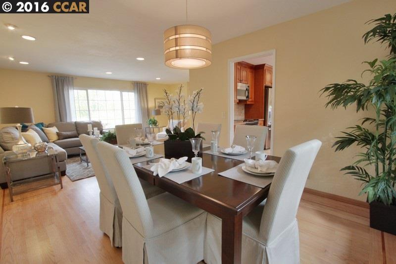 Additional photo for property listing at 231 ALICANTE Place  Danville, Kalifornien 94526 Vereinigte Staaten