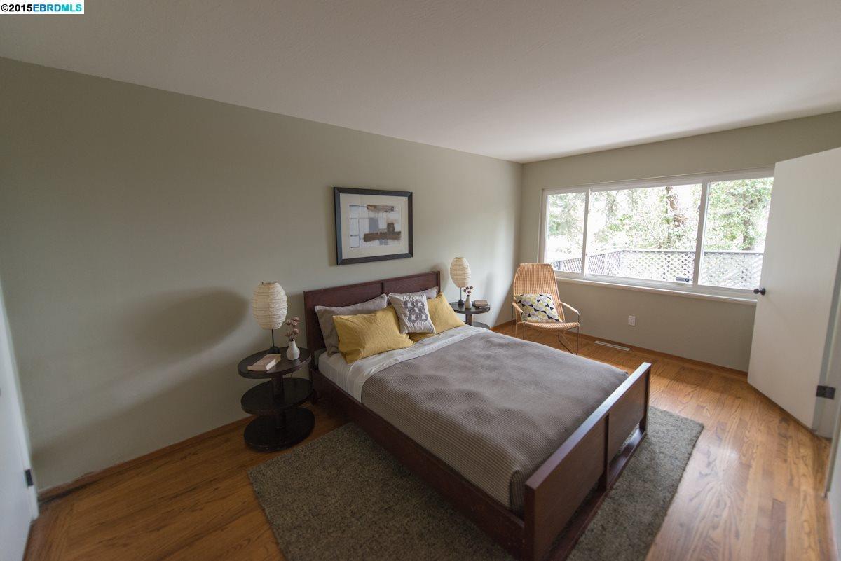 Additional photo for property listing at 971 Regal  Berkeley, Калифорния 94708 Соединенные Штаты