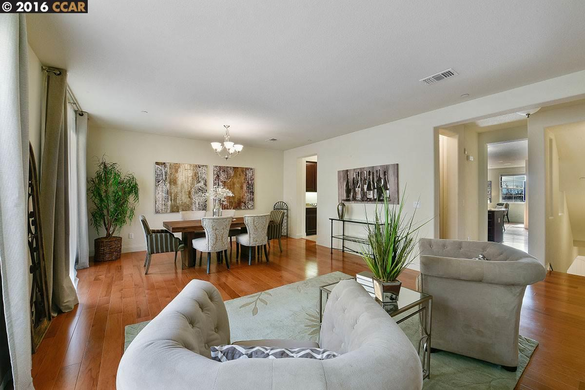 Additional photo for property listing at 3663 CENTRAL PKWY  Dublin, California 94568 United States