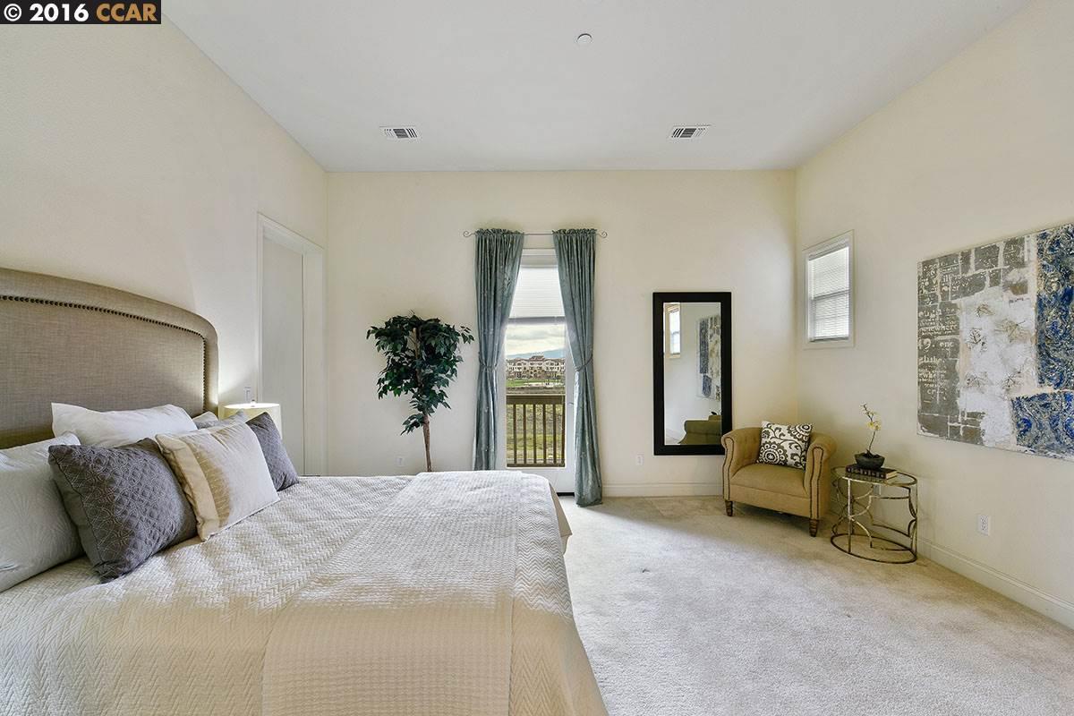 Additional photo for property listing at 3663 CENTRAL PKWY  Dublin, Калифорния 94568 Соединенные Штаты