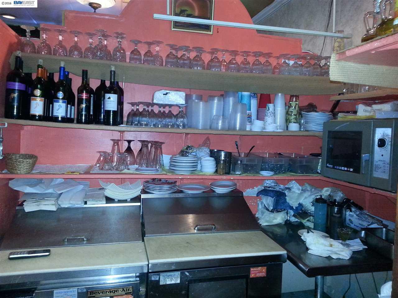 ---, SAN RAMON, CA 94583  Photo 12