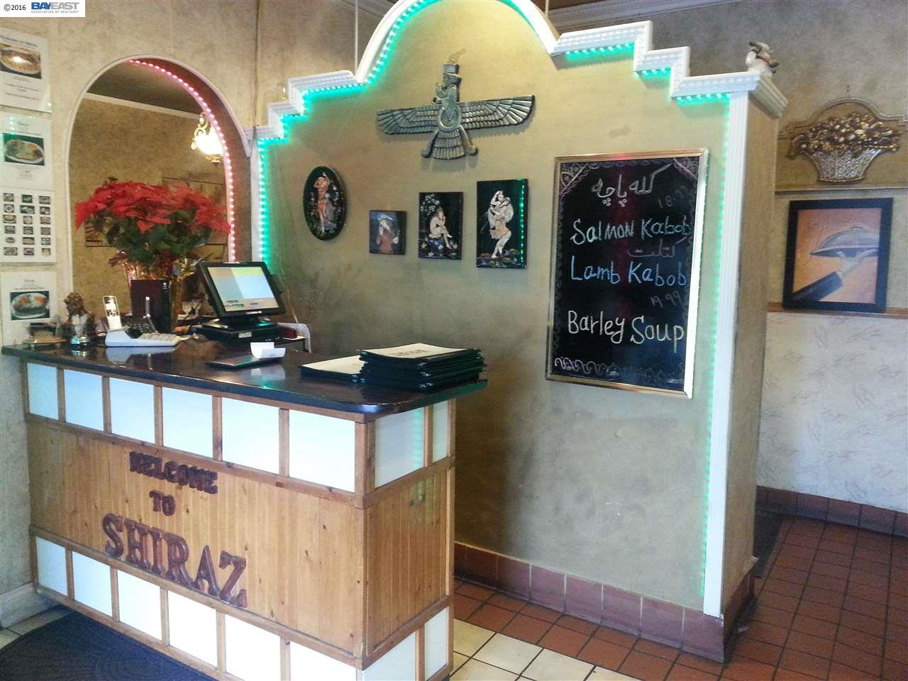 ---, SAN RAMON, CA 94583  Photo 8