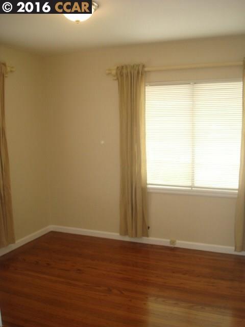 Additional photo for property listing at 5520 SUTTER Avenue  Richmond, California 94804 Estados Unidos