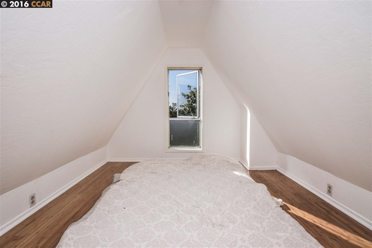 Additional photo for property listing at 1522 BONITA Avenue  Berkeley, カリフォルニア 94709 アメリカ合衆国