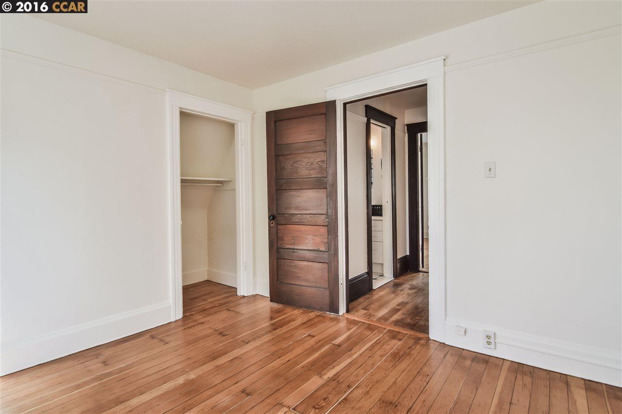 Additional photo for property listing at 1522 BONITA Avenue  Berkeley, カリフォルニア 94709 アメリカ合衆国