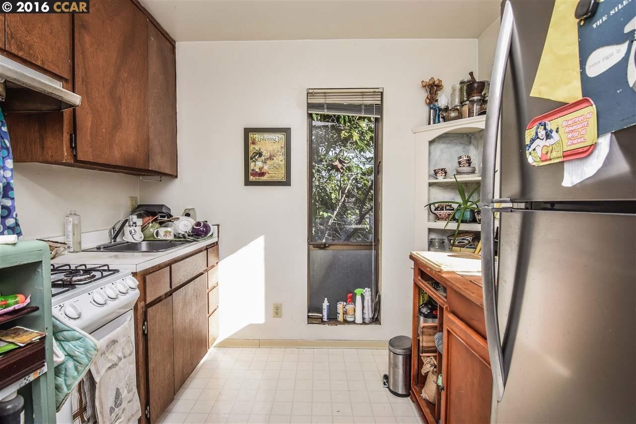 Additional photo for property listing at 1522 BONITA Avenue  Berkeley, California 94709 United States