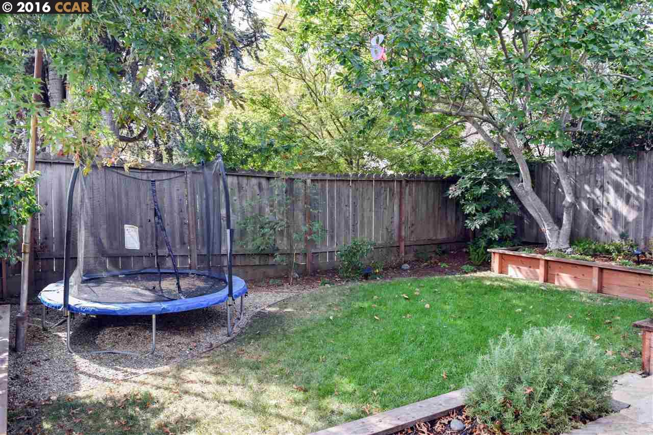 Additional photo for property listing at 4429 HYACINTH Avenue  Oakland, Californie 94619 États-Unis