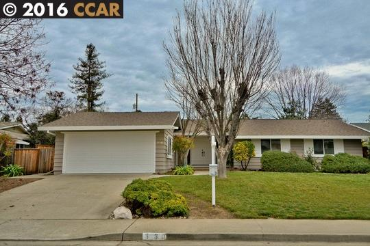 sold property at 330 MENLO Court