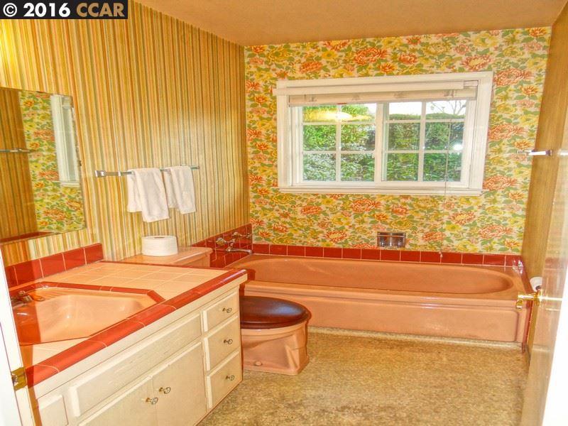Additional photo for property listing at 2225 OVERLOOK Drive  Walnut Creek, 加利福尼亞州 94597 美國