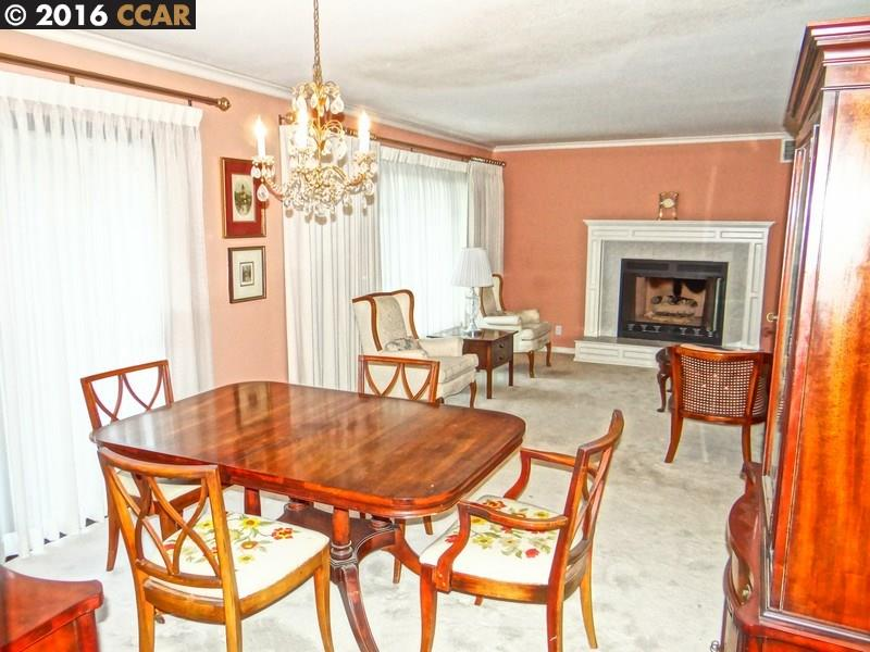 Additional photo for property listing at 2225 OVERLOOK Drive  Walnut Creek, カリフォルニア 94597 アメリカ合衆国