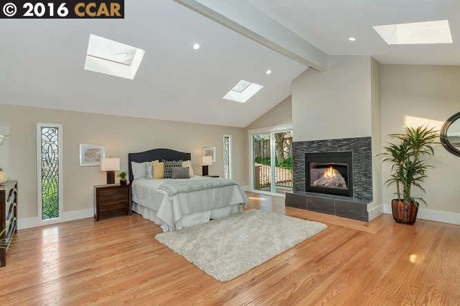 Additional photo for property listing at 806 ROSEMOUNT Road  Oakland, Калифорния 94610 Соединенные Штаты