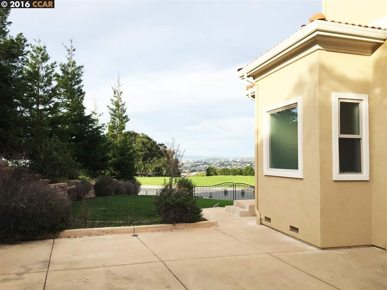 Additional photo for property listing at 1026 TURQUOISE Drive  Hercules, California 94547 United States