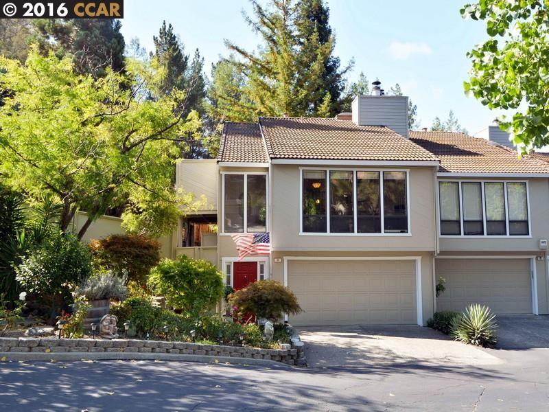 sold property at 21 HERITAGE OAKS Road
