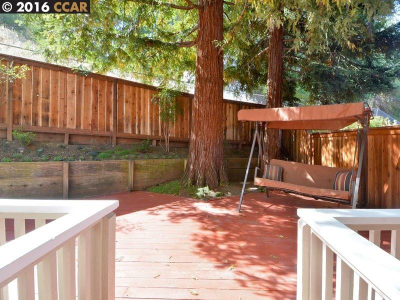 Additional photo for property listing at 21 HERITAGE OAKS Road  Pleasant Hill, California 94523 United States
