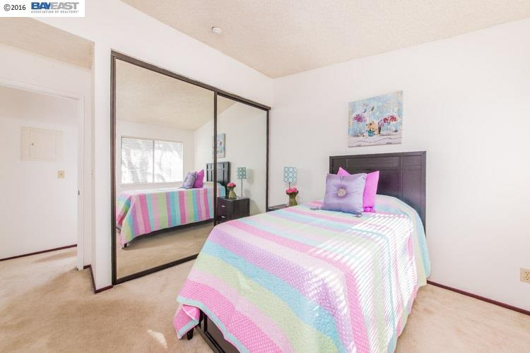 Additional photo for property listing at 35088 Lido Blvd  Newark, カリフォルニア 94560 アメリカ合衆国