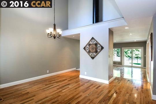Additional photo for property listing at 3694 SILVER OAK Place  Danville, カリフォルニア 94506 アメリカ合衆国