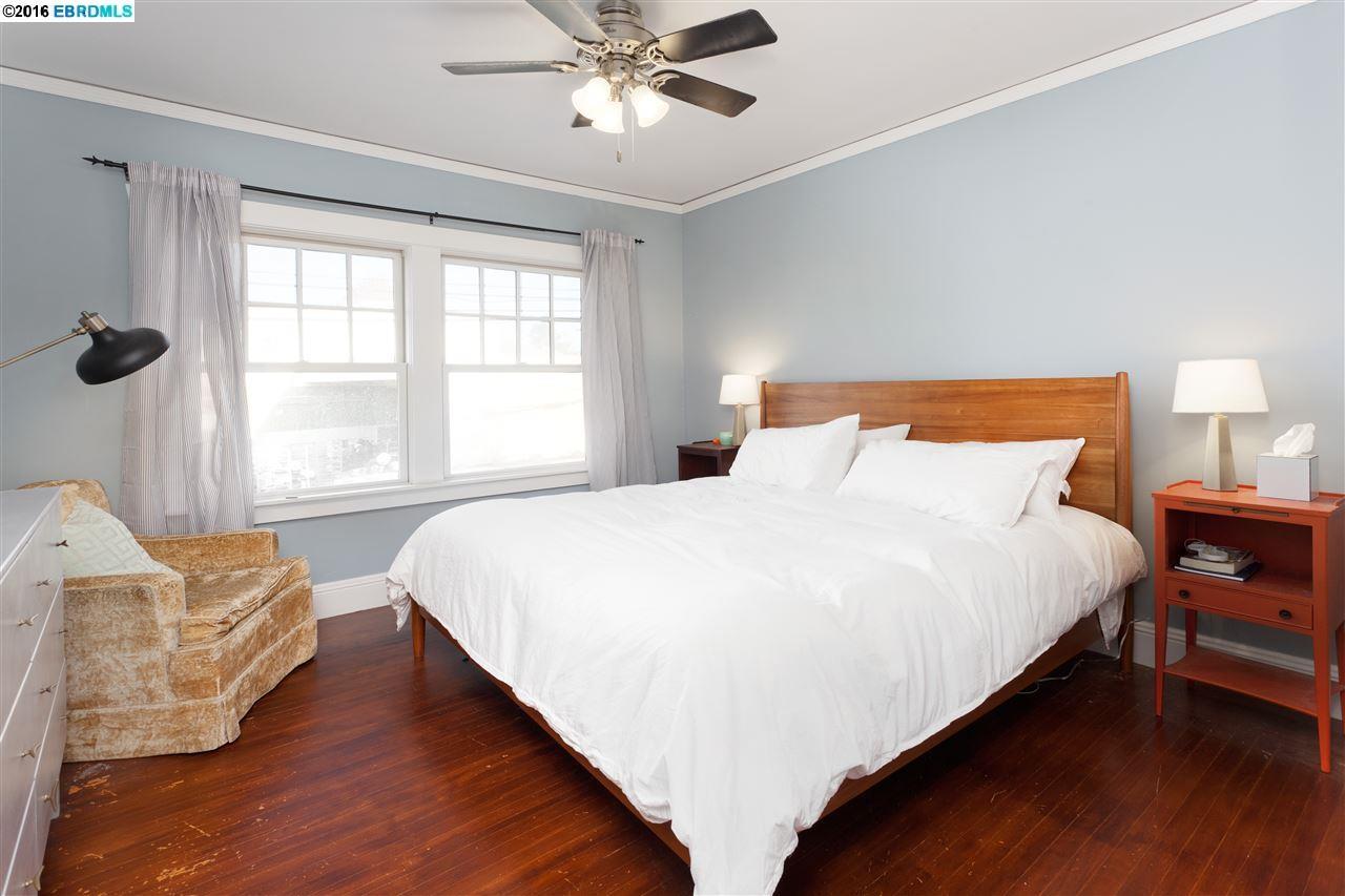 Additional photo for property listing at 1363 ADDISON Street  Berkeley, Californie 94702 États-Unis