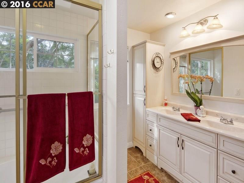 Additional photo for property listing at 11711 BETLEN Drive  Dublin, California 94568 United States