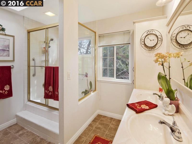 Additional photo for property listing at 11711 BETLEN Drive  Dublin, Californie 94568 États-Unis