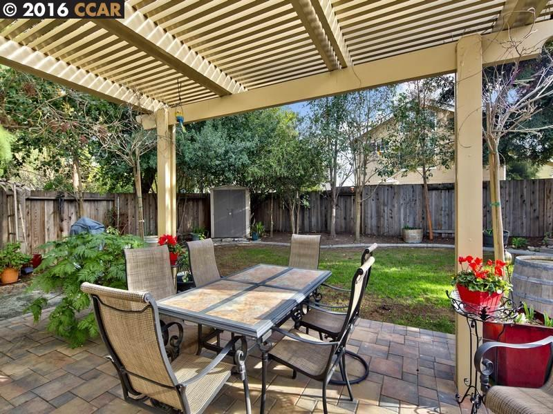 Additional photo for property listing at 11711 BETLEN Drive  Dublin, カリフォルニア 94568 アメリカ合衆国