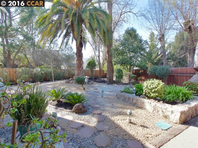 Additional photo for property listing at 121 SILVER CLOUD Place  Danville, California 94526 United States