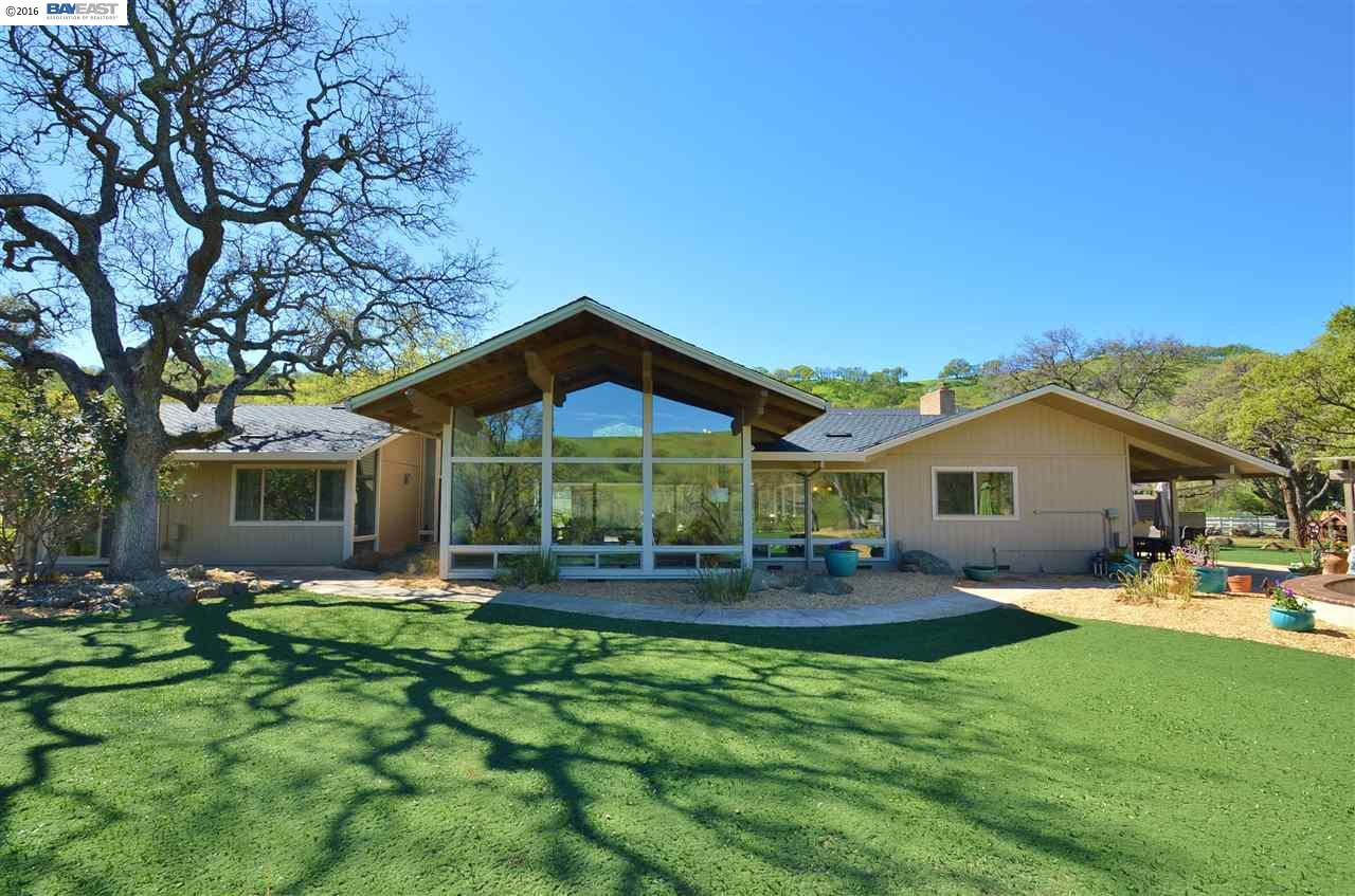 Buying or Selling LIVERMORE Real Estate, MLS:40730991, Call The Gregori Group 800-981-3134