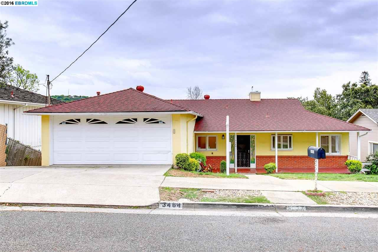 Buying or Selling OAKLAND Real Estate, MLS:40732146, Call The Gregori Group 800-981-3134