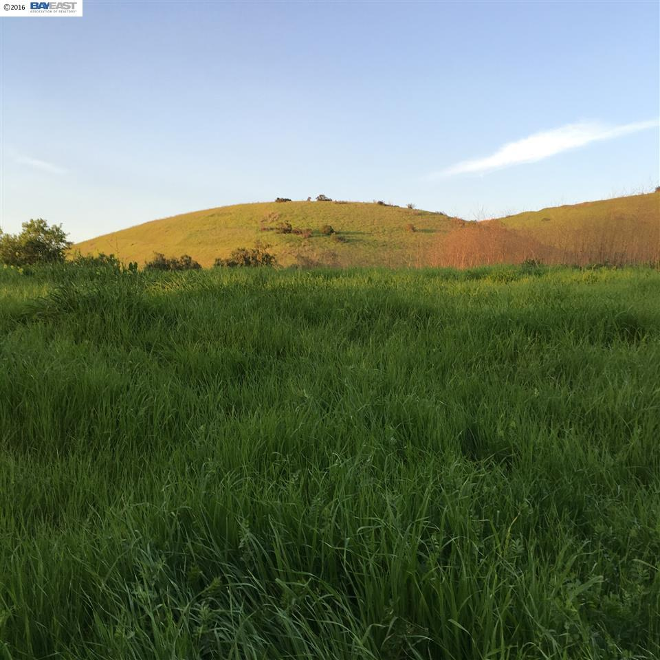 Land for Sale at Florence Drive Union City, California 94587 United States