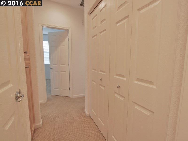 Additional photo for property listing at 1110 NANCY Lane  San Ramon, Kalifornien 94582 Vereinigte Staaten