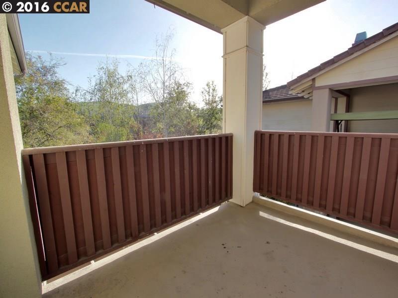 Additional photo for property listing at 1110 NANCY Lane 1110 NANCY Lane San Ramon, California 94582 United States