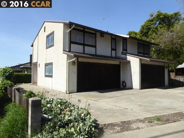 Single Family Home for Sale at 13065 NEPTUNE Drive San Leandro, California 94577 United States
