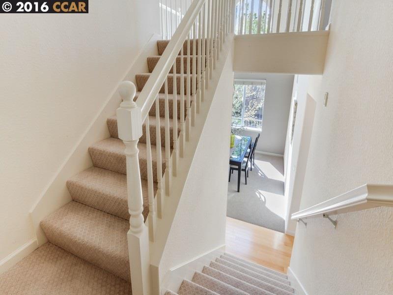 Additional photo for property listing at 2530 ROCKHAMPTON Road  San Ramon, Californie 94582 États-Unis