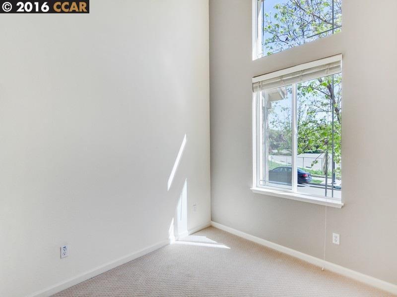 Additional photo for property listing at 2530 ROCKHAMPTON Road  San Ramon, California 94582 Estados Unidos