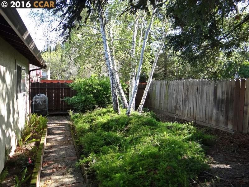 Additional photo for property listing at 1140 JAMIE Drive  Concord, カリフォルニア 94518 アメリカ合衆国