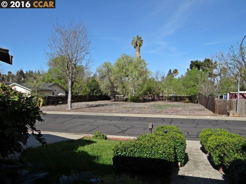 Additional photo for property listing at 1140 JAMIE Drive  Concord, Kalifornien 94518 Vereinigte Staaten