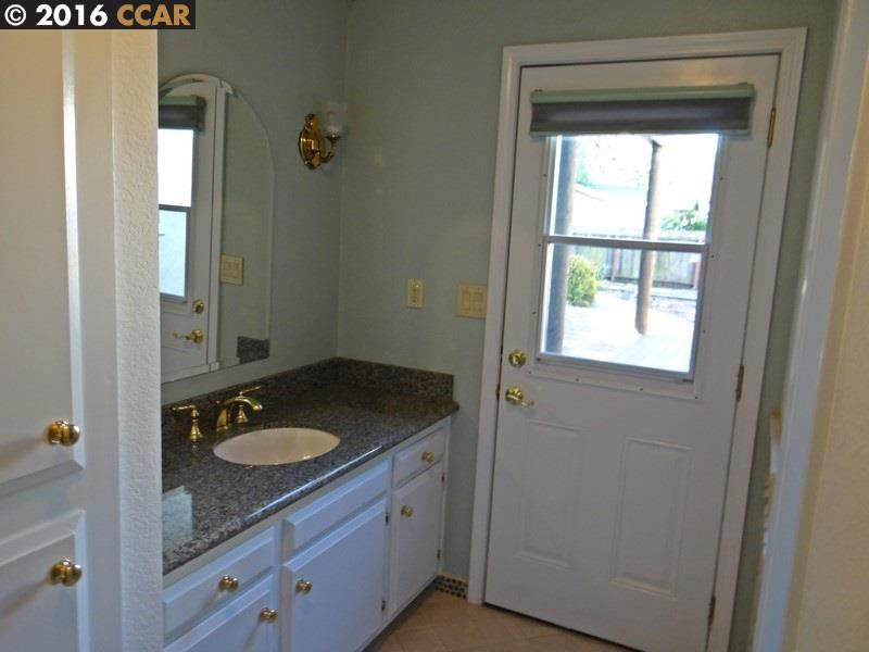 Additional photo for property listing at 1140 JAMIE Drive  Concord, California 94518 United States