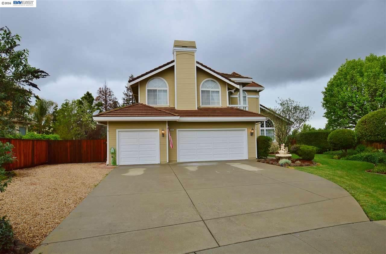 Buying or Selling LIVERMORE Real Estate, MLS:40733393, Call The Gregori Group 800-981-3134