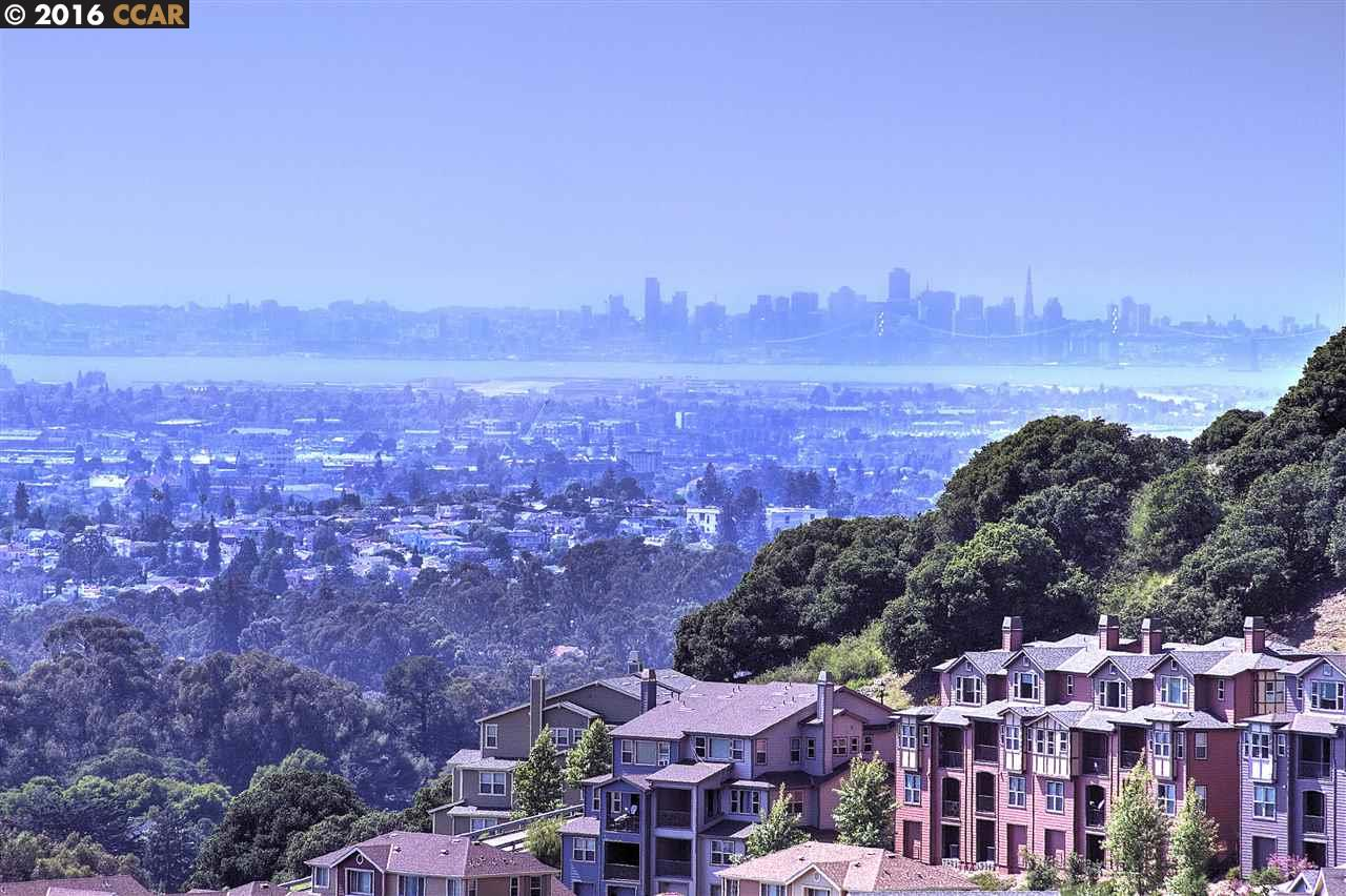 Buying or Selling OAKLAND Real Estate, MLS:40733395, Call The Gregori Group 800-981-3134