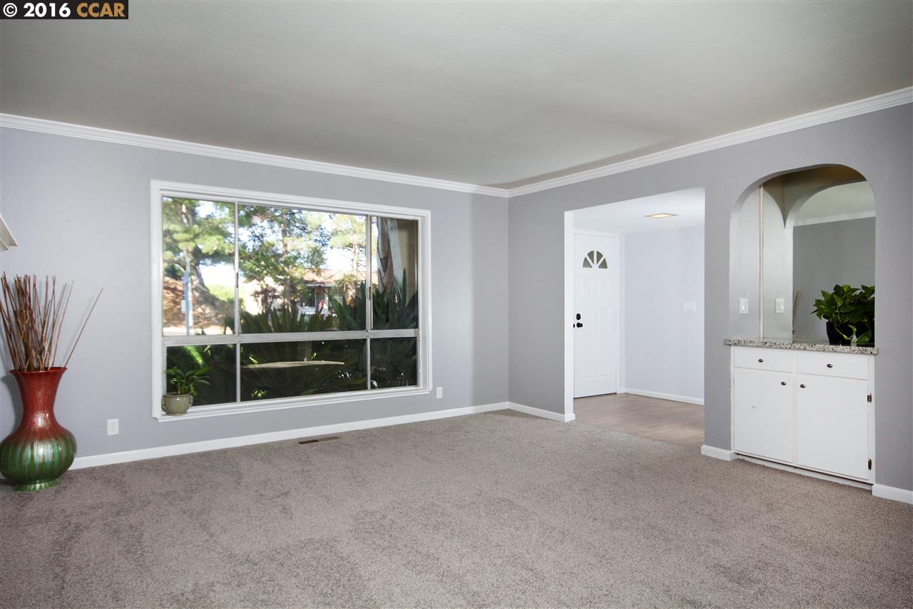 Additional photo for property listing at 22 PACER Place  Walnut Creek, カリフォルニア 94596 アメリカ合衆国