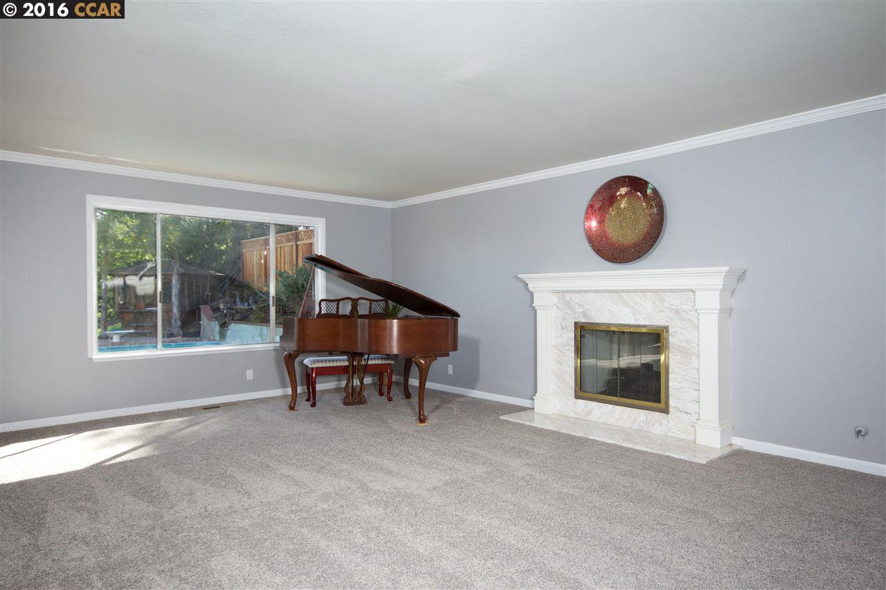 Additional photo for property listing at 22 PACER Place  Walnut Creek, Kalifornien 94596 Vereinigte Staaten