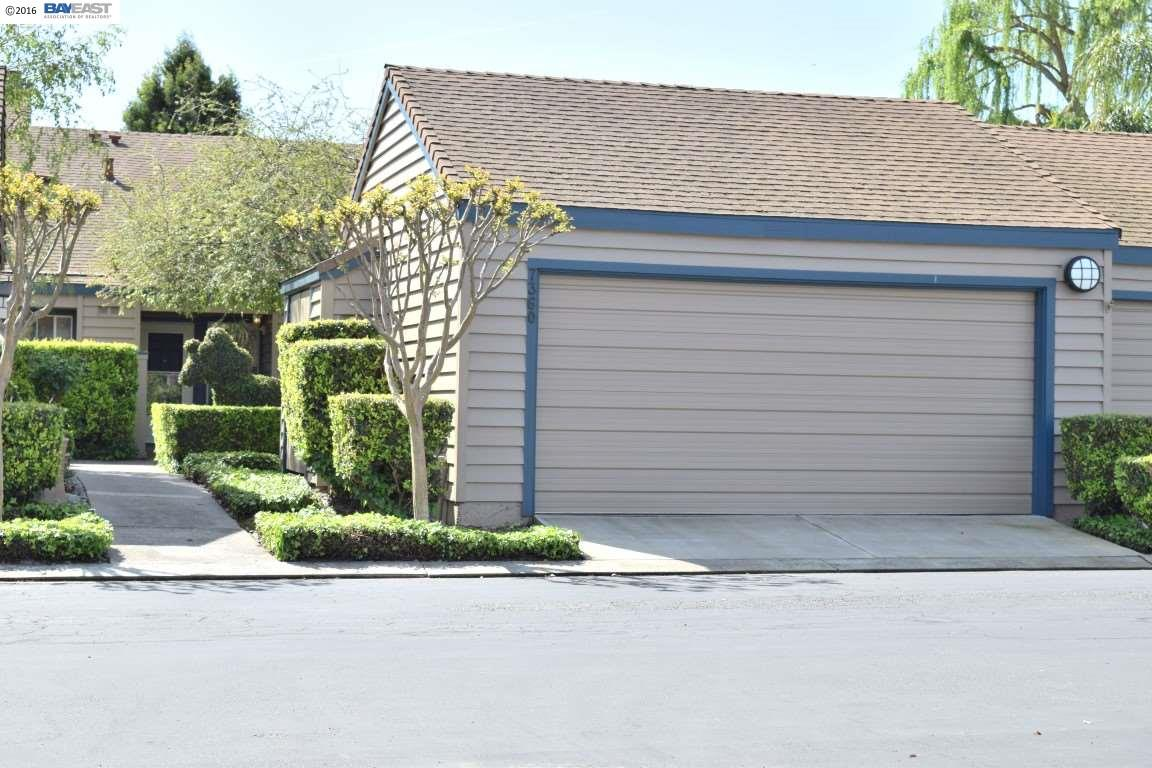 Additional photo for property listing at 7360 Lighthouse Drive  Stockton, Kalifornien 95219 Vereinigte Staaten