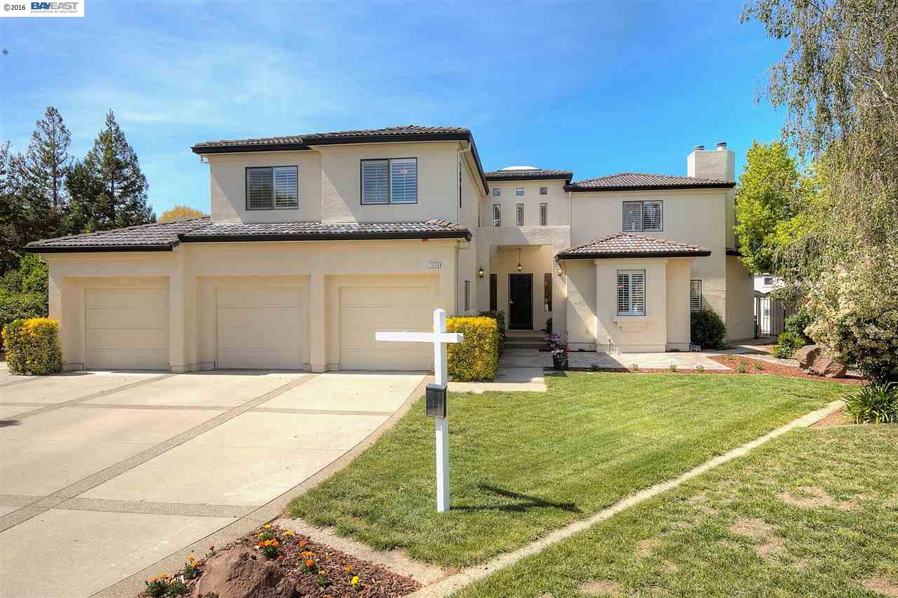 Buying or Selling LIVERMORE Real Estate, MLS:40734780, Call The Gregori Group 800-981-3134